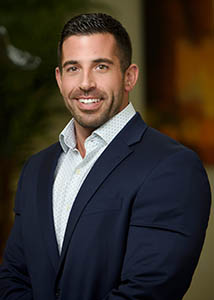Drew D'Alessandro Futures Recovery Healthcare