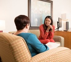 4 Types of Eating Disorders Futures Recovery Healthcare