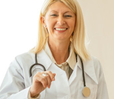 Licenses and Accreditation Futures Recovery Healthcare