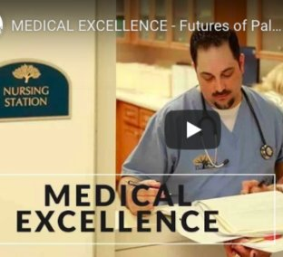 Medical Excellence