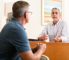 Psychotherapy and Addiction Treatment Futures Recovery Healthcare