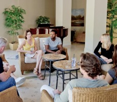 Support Groups Futures Recovery Healthcare