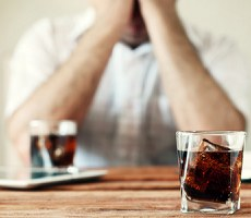 Signs of a High Functioning Alcoholic Futures Recovery Healthcare